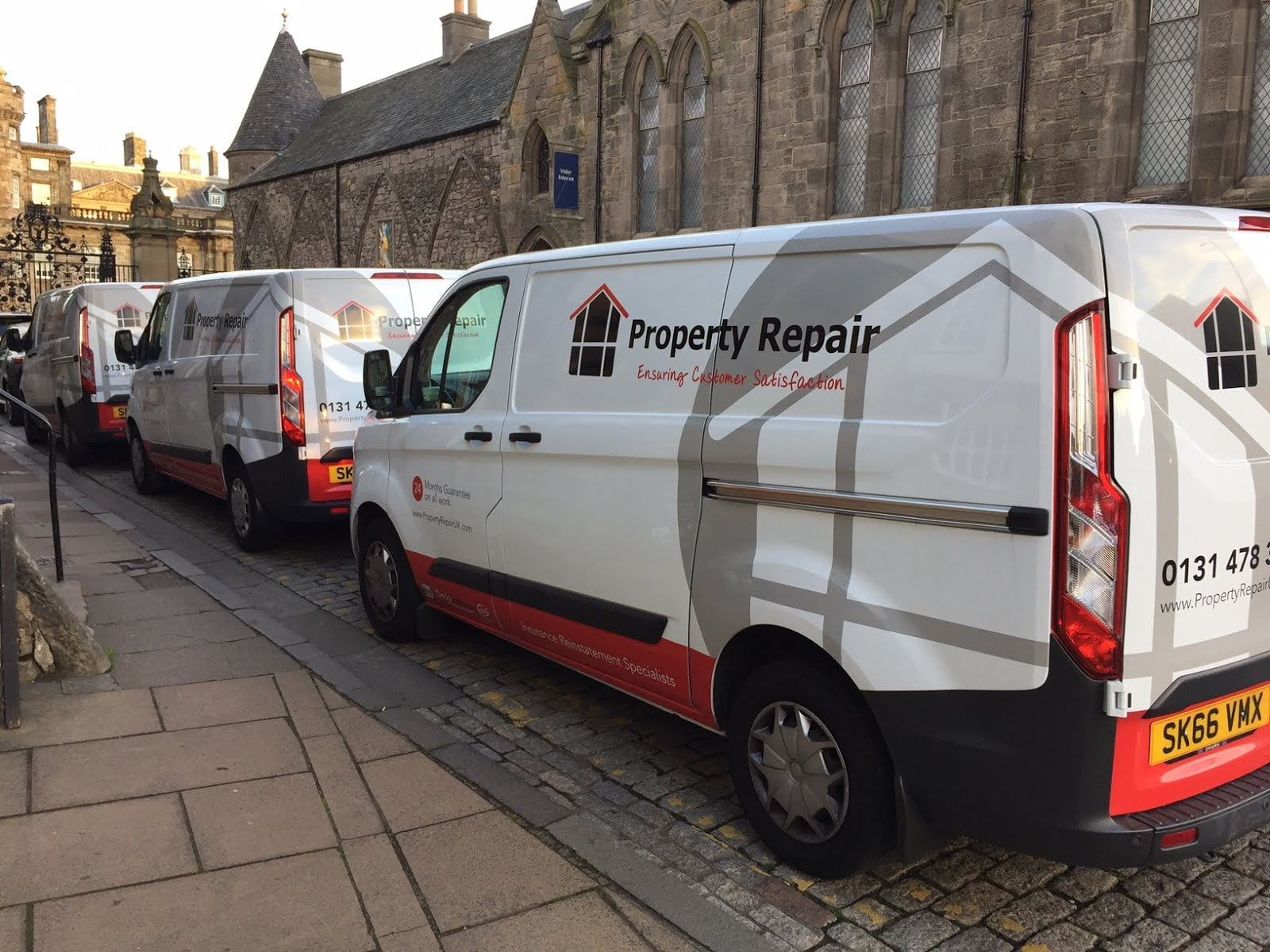 Property-Repair-Ltd-Which-Trusted-Traders