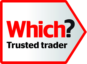 Property Repair has been granted the prestigious Which? Trusted Trader Status in recognition of our outstanding commitment to Quality and Service.