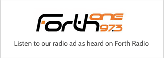 property-repair-radio-advert-on-forth-one