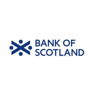 BankOfScotland