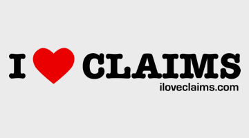 insurance-client-logo-iloveclaims