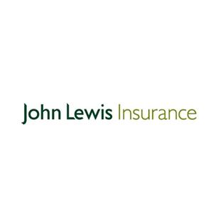 John Lewis Insurance