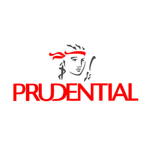 Prudiential