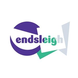 endsliegh