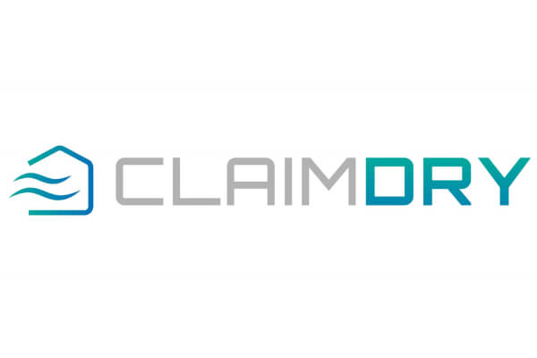 Claimdry