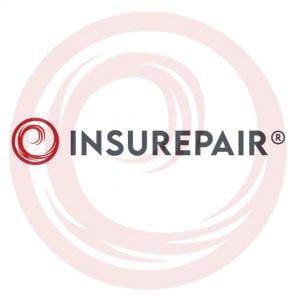 INSUREPAIR ®