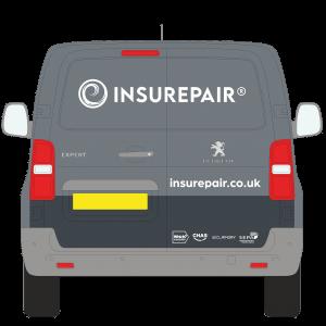 INSUREPAIR | Insurance Repairs &| Property Renovations